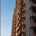 3-комнатная квартира, УФА, УЛ. СУН-ЯТ-СЕНА