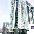 1-комнатная квартира, ПР-КТ. ЛЕНИНА, 139