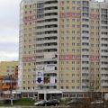 3-комнатная квартира, ул. Советская