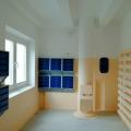 1-комнатная квартира, УЛ. МАЛИНОВСКОГО, 23