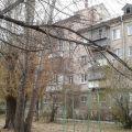 3-комнатная квартира, УЛ. ХУДЯКОВА, 9