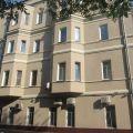3-комнатная квартира, УЛ. МАШКОВА