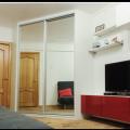 2-комнатная квартира, ПУТИЛОВА, 3В