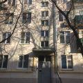 1-комнатная квартира, ПРОЕЗД. КОНАКОВСКИЙ, 3