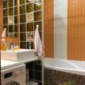 2-комнатная квартира, МЫТИЩИ, КОМАРОВА