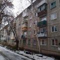 1-комнатная квартира, УЛ. АНДРИАНОВА, 34