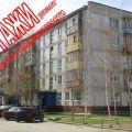 1-комнатная квартира, НИЖНЕВАРТОВСК, СПОРТИВНАЯ 13А