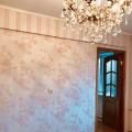 3-комнатная квартира, УЛ. ЛУКАШЕВИЧА, 11Б