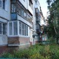 Комната, УЛ. АВИАГОРОДОК, 38