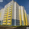 1-комнатная квартира, УЛ. МАЛИНОВСКОГО, 10