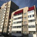 1-комнатная квартира, УЛ. ПАТРИОТОВ, 18А