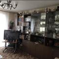 2-комнатная квартира, УЛ. ДОБРОВОЛЬСКОГО, 7