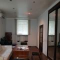 1-комнатная квартира, УЛ. 8-Я ЛИНИЯ, 209