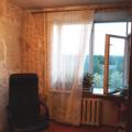 3-комнатная квартира, УЛ. ПОГРАНИЧНИКА ГАРЬКАВОГО, 33