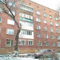 2-комнатная квартира, УЛ. ЭНТУЗИАСТОВ, 16