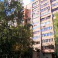 4-комнатная квартира, УЛ. РИМСКОГО-КОРСАКОВА, 12