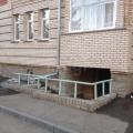 1-комнатная квартира, УЛ. БРАТСКАЯ, 19 К2