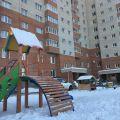 3-комнатная квартира,  ул. Масленникова, 25