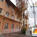 1-комнатная квартира, ТОПКИ, СОВЕТСКИЙ