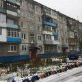 2-комнатная квартира,  ул. 50 лет Профсоюзов, 130