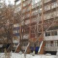 1-комнатная квартира,  ул. Железной Дивизии, 7