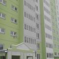 1-комнатная квартира, УЛ. 28-Я СЕВЕРНАЯ, 22А