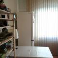 1-комнатная квартира, УЛ. ИРКУТСКАЯ, 74