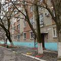 1-комнатная квартира, УЛ. ТЕАТРАЛЬНАЯ, 19 К2