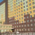 1-комнатная квартира, УЛ. СОЛНЕЧНАЯ, 8