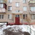 1-комнатная квартира, УЛ. ПЛАНЕТНАЯ УЛИЦА, 15