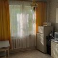1-комнатная квартира, УЛ. АРНОЛЬДА НЕЙБУТА, 11