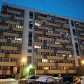 1-комнатная квартира, УЛ. ИНТЕРНАЦИОНАЛЬНАЯ, 203 К2