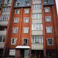 2-комнатная квартира, Б-Р. ЗЕЛЕНЫЙ, 11