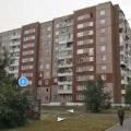 1-комнатная квартира, УЛ. ВЗЛЕТНАЯ, 6