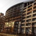 3-комнатная квартира, УЛ. ЯКОВЛЕВА, 107
