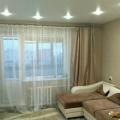 1-комнатная квартира, БОГДАНА ХМЕЛЬНИЦКОГО, 40