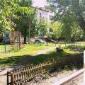 2-комнатная квартира, Ш. МЕТАЛЛУРГОВ ШОССЕ, 51А