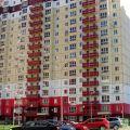 2-комнатная квартира, Б-Р. БУЛЬВАР 60-ЛЕТИЯ ОКТЯБРЯ, 5А