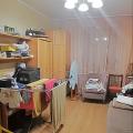 3-комнатная квартира, УЛ. НОВОРОССИЙСКАЯ, 77