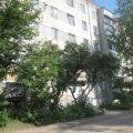 1-комнатная квартира, ПЕР. ЧЕРНЫШЕВСКОГО, 15