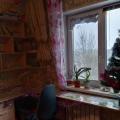 2-комнатная квартира, УЛ. ЛУКАШЕВИЧА, 27А