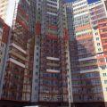 1-комнатная квартира, УЛ. БРАТЬЕВ КАШИРИНЫХ, 131Б