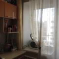1-комнатная квартира, УЛ. ПЕРЕЛЕТА, 22
