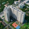 3-комнатная квартира, ул. Чернышевского