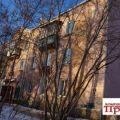 1-комнатная квартира, УЛ. МОЛОДЕЖНАЯ (БЫВШИЙ РП ОКТЯБРЬСКИЙ), 8
