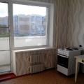 1-комнатная квартира, УЛ. АРХИЕПИСКОПА СИЛЬВЕСТРА, 17