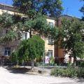 2-комнатная квартира, УЛ. ГОЛОЩАПОВА, 13