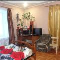 3-комнатная квартира, ПЕР. 1-Й ТУЛЬСКИЙ, 3