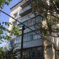 1-комнатная квартира, УЛ. ЦЕНТРАЛЬНАЯ, 24