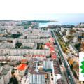 2-комнатная квартира, СЕВАСТОПОЛЬ, УЛ. АСТАНА КЕСАЕВА